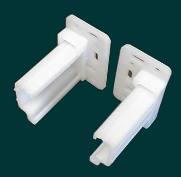 amerock drawer slide mounting bracket 3